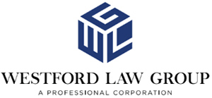 Westford Law Group, APC